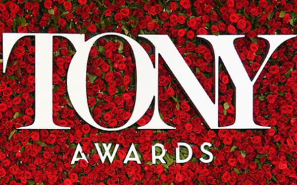 Los Tony Awards 2018