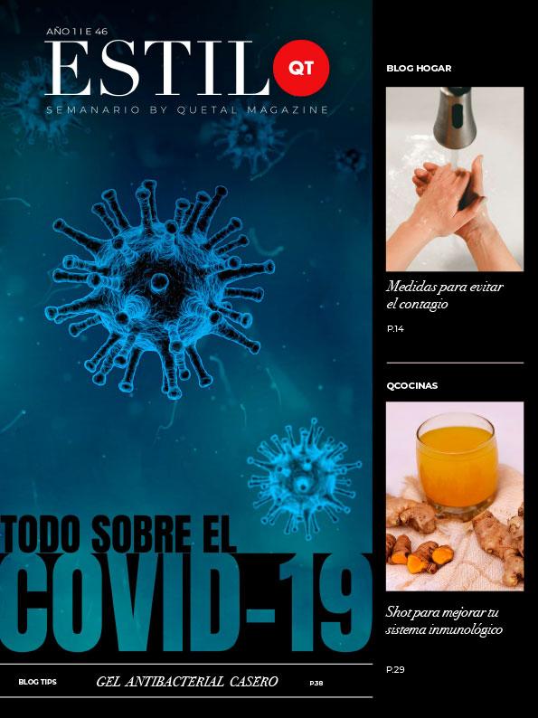 https://quetalvirtual.com/imagenes/image/estiloqt/REVISTA-ESTILO-QT-ED-46-1.jpg