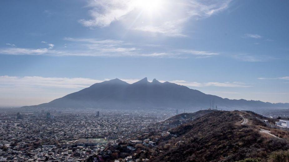 ¡No solo en Nuevo León! ¿Sabías que en el mundo hay 35 ciudades llamadas Monterrey?