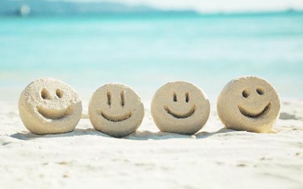 Profesor de Harvard identifica los 13 hábitos necesarios para ser feliz: ¿los tienes?
