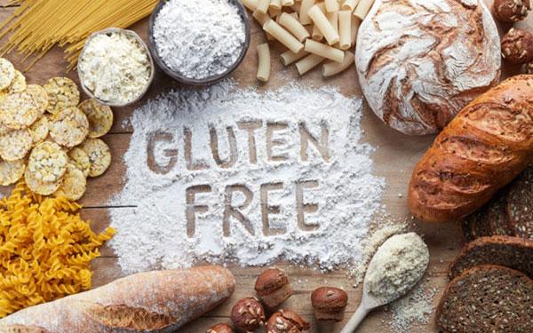 """¿Comer """"gluten free"""" es tan sano cómo crees? aquí decimos toda la verdad"""