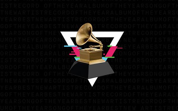Checa todos los ganadores de los premios Grammy 2020