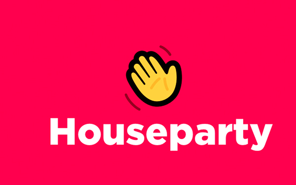Houseparty: La app para hacer fiestas en línea que está arrasando durante la cuarentena