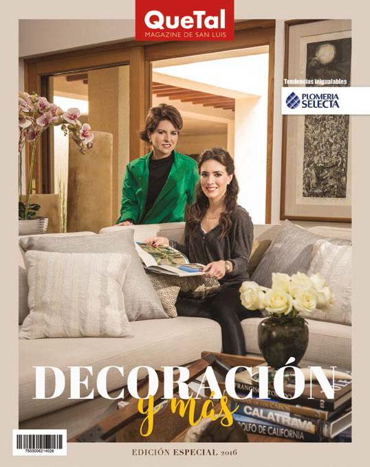 http://quetalvirtual.com/imagenes/image/impresa/1216/Decoracin-y-ms_final.jpg