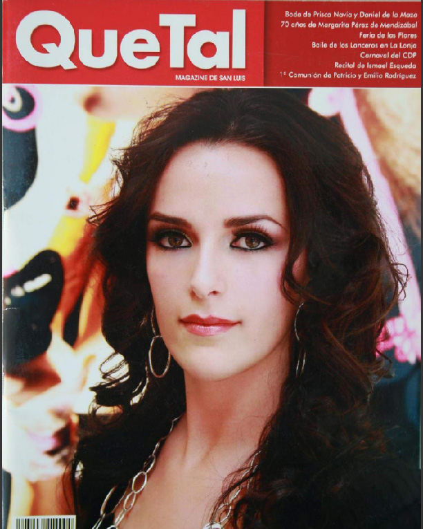http://quetalvirtual.com/imagenes/image/impresa/ABRIL2009.JPG