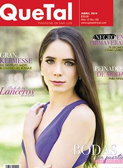 http://quetalvirtual.com/imagenes/image/impresa/ABRIL2016.jpg