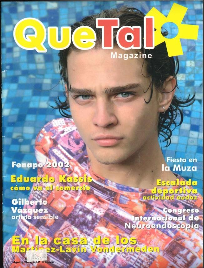 http://quetalvirtual.com/imagenes/image/impresa/AGOSTO2002.jpg