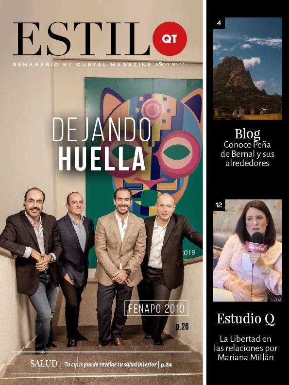 https://quetalvirtual.com/imagenes/image/impresa/Ano1-Revista17-1.jpg