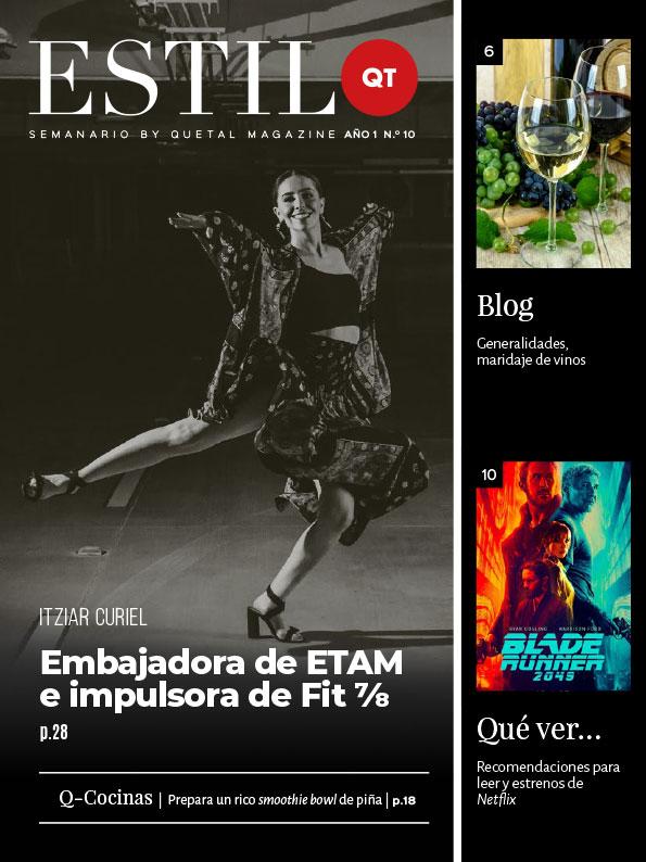 https://quetalvirtual.com/imagenes/image/impresa/Ao1-Revista10-1.jpg