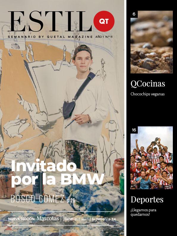 https://quetalvirtual.com/imagenes/image/impresa/Ao1-Revista11-2.jpg