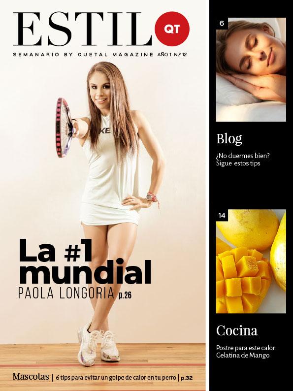 https://quetalvirtual.com/imagenes/image/impresa/Ao1-Revista12-1.jpg