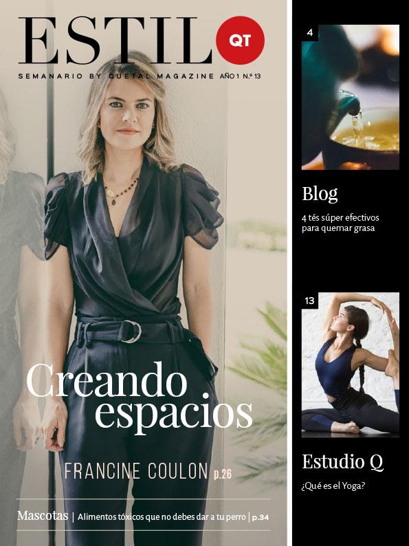 https://quetalvirtual.com/imagenes/image/impresa/Ao1-Revista13-1.jpg