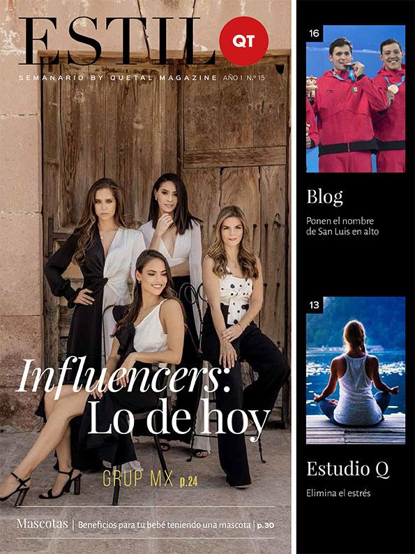 https://quetalvirtual.com/imagenes/image/impresa/Ao1-Revista15-1.jpg