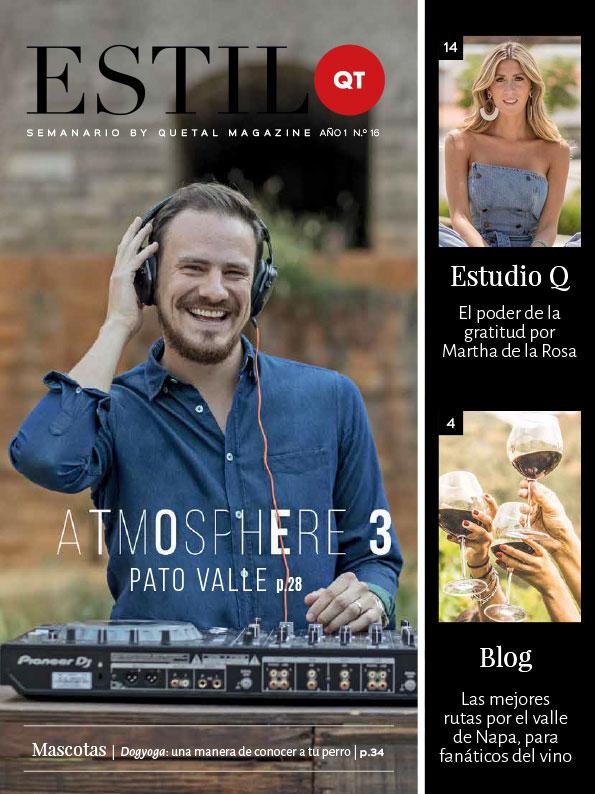 https://quetalvirtual.com/imagenes/image/impresa/Ao1-Revista16-1.jpg