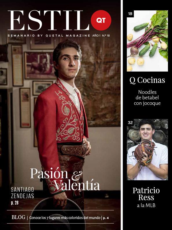 https://quetalvirtual.com/imagenes/image/impresa/Ao1-Revista18-1.jpg