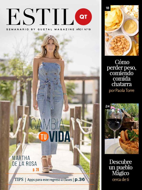 https://quetalvirtual.com/imagenes/image/impresa/Ao1-Revista19-1.jpg
