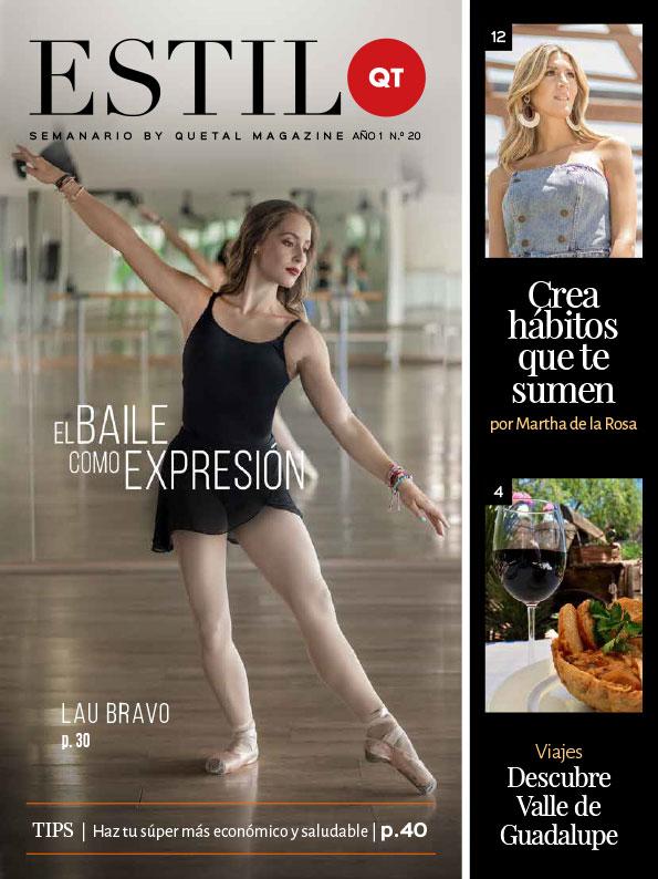 https://quetalvirtual.com/imagenes/image/impresa/Ao1-Revista20-1.jpg