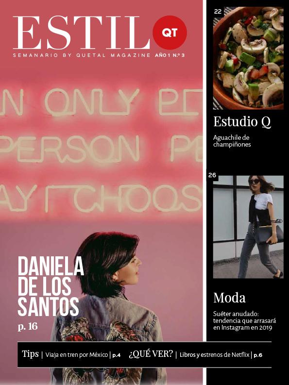 https://quetalvirtual.com/imagenes/image/impresa/Ao1-Revista3-Semana-3-1.jpg