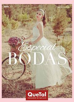 http://quetalvirtual.com/imagenes/image/impresa/BODAS2016.jpg