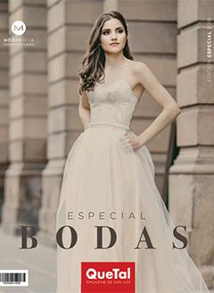 http://quetalvirtual.com/imagenes/image/impresa/BODAS2018-1.jpg