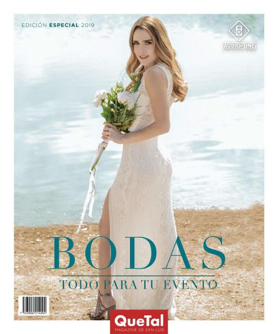 https://quetalvirtual.com/imagenes/image/impresa/BODAS2019-1.jpg