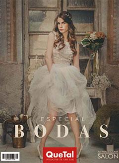 http://quetalvirtual.com/imagenes/image/impresa/Bodas2017.jpg