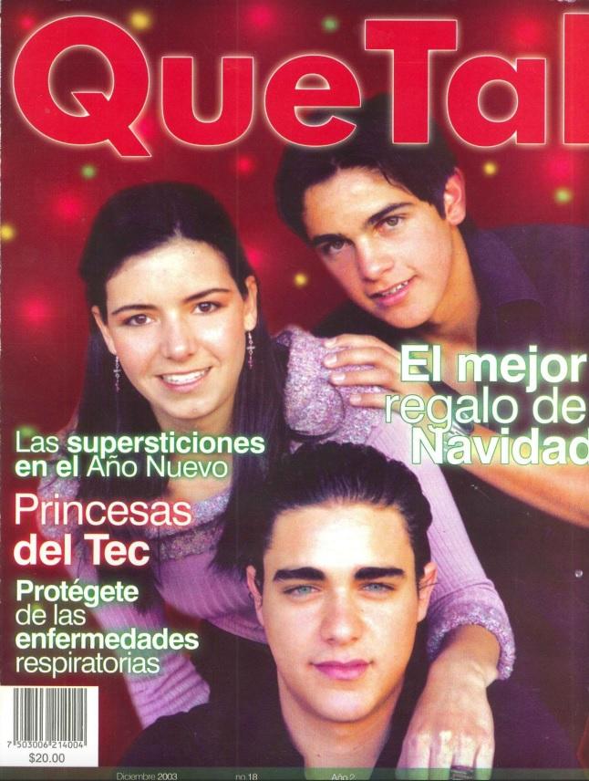 http://quetalvirtual.com/imagenes/image/impresa/DICIEMBRE2003.jpg
