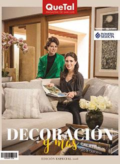 http://quetalvirtual.com/imagenes/image/impresa/Decoracion-y-mas.jpg