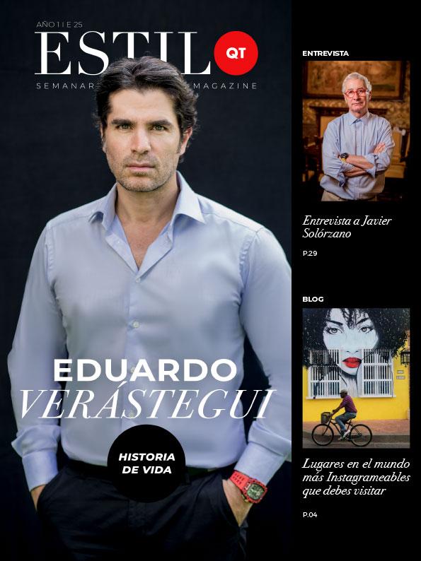 https://quetalvirtual.com/imagenes/image/impresa/ESTILO-QUETAL-ED-25-ALTA-CALIDAD-1.jpg