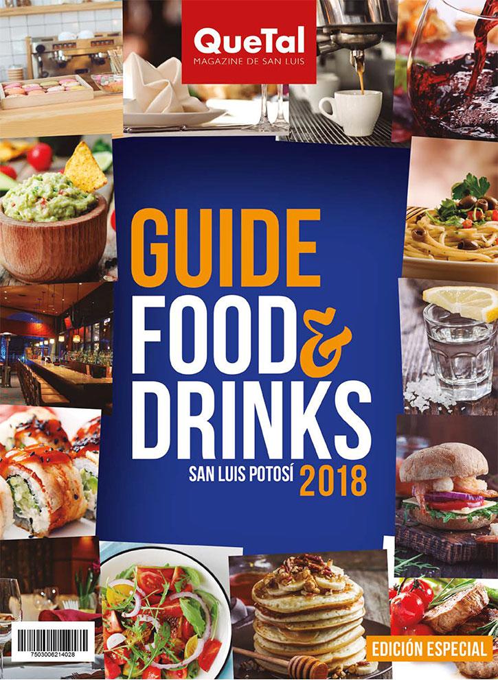http://quetalvirtual.com/imagenes/image/impresa/Guia-Restaurantes-2018-1.jpg
