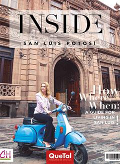http://quetalvirtual.com/imagenes/image/impresa/INSIDE.jpg