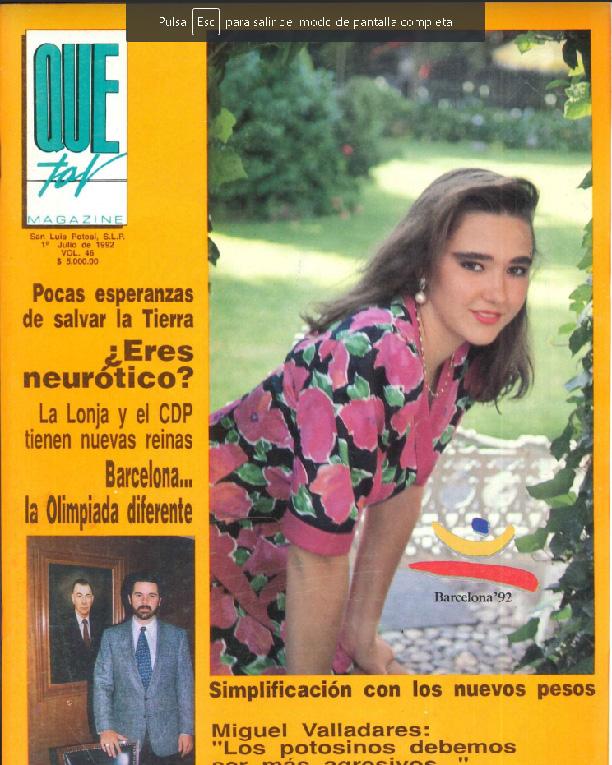 http://quetalvirtual.com/imagenes/image/impresa/JULIO1992.JPG
