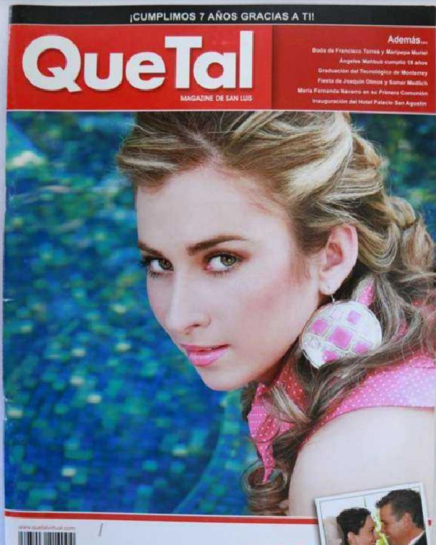 http://quetalvirtual.com/imagenes/image/impresa/JULIO2008.JPG