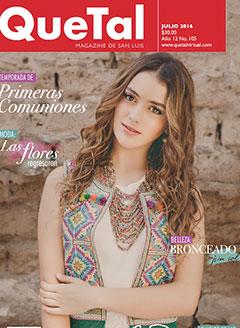 http://quetalvirtual.com/imagenes/image/impresa/JULIO2016.jpg