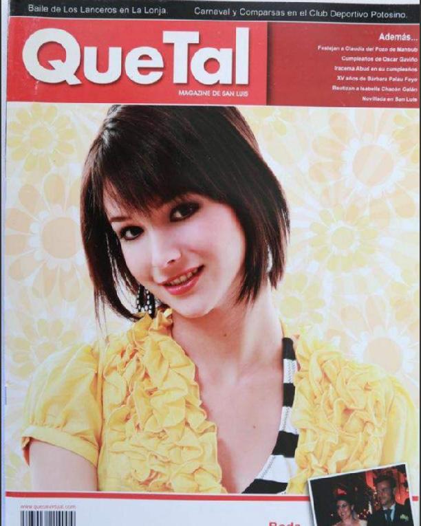 http://quetalvirtual.com/imagenes/image/impresa/MAYO2008.JPG