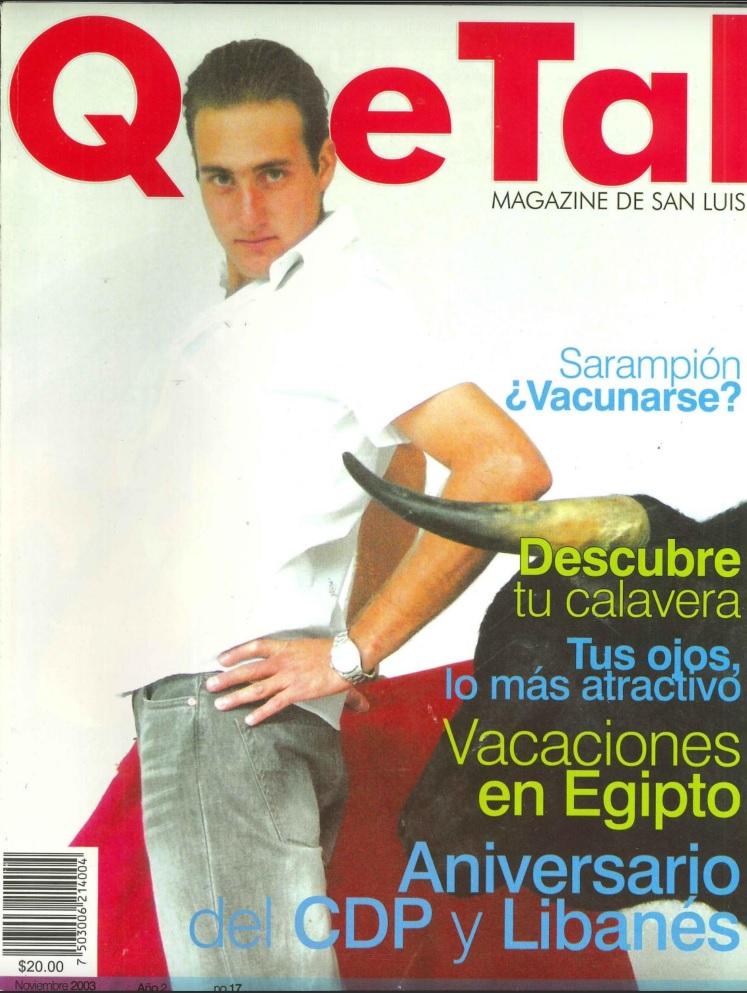 http://quetalvirtual.com/imagenes/image/impresa/NOVIEMBRE2003.jpg