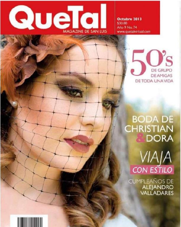 http://quetalvirtual.com/imagenes/image/impresa/OCTUBRE2013.JPG
