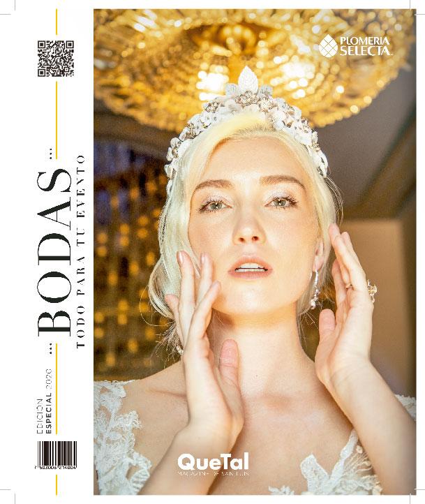 https://quetalvirtual.com/imagenes/image/impresa/Revista-bodas-2020-1.jpg