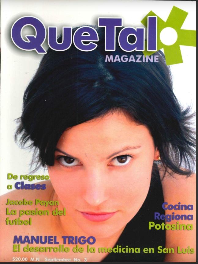 http://quetalvirtual.com/imagenes/image/impresa/SEPTIEMBRE2002.jpg