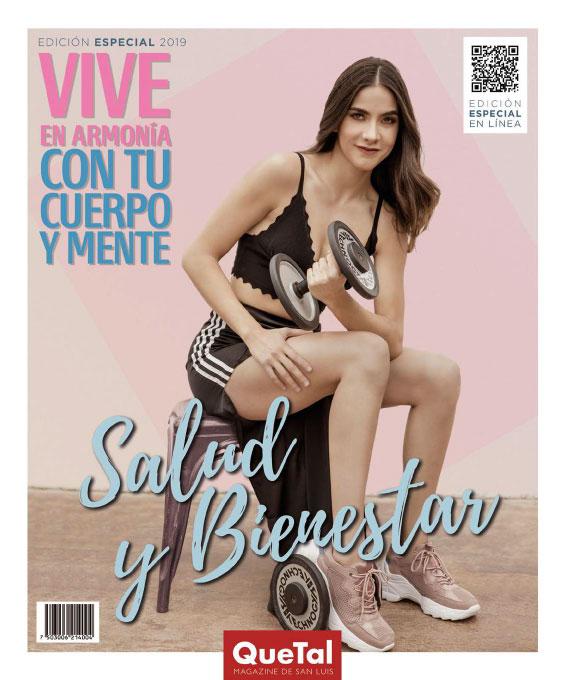 https://quetalvirtual.com/imagenes/image/impresa/Salud-y-Bienestar-2019.jpg