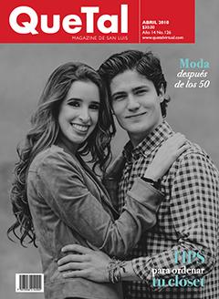 http://quetalvirtual.com/imagenes/image/impresa/abril2018.jpg