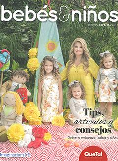 http://quetalvirtual.com/imagenes/image/impresa/bebes2015.jpg