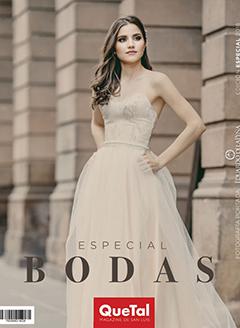 http://quetalvirtual.com/imagenes/image/impresa/bodas2018.jpg