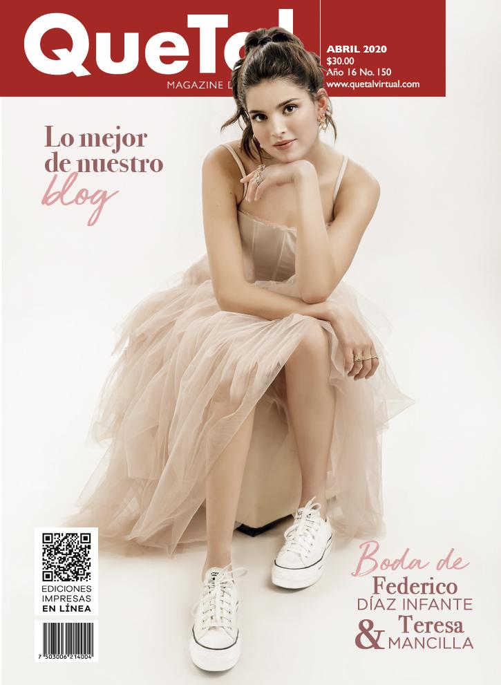 https://quetalvirtual.com/imagenes/image/impresa/portada_abril.jpg
