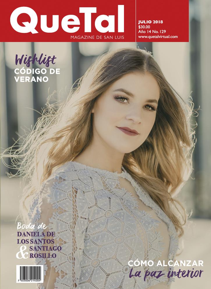 http://quetalvirtual.com/imagenes/image/impresa/portada_julio.jpg