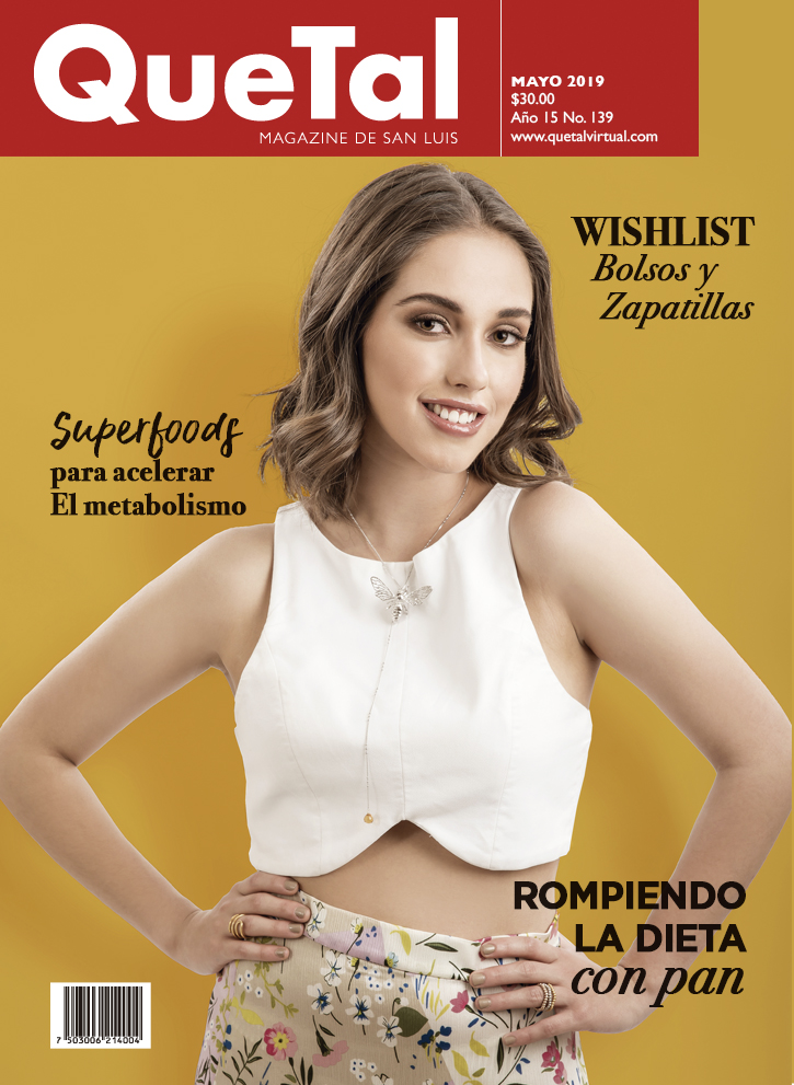 https://quetalvirtual.com/imagenes/image/impresa/portada_mayo(1).jpg