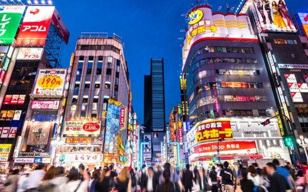 El secreto de Japón para conservar las empresas más antiguas del mundo