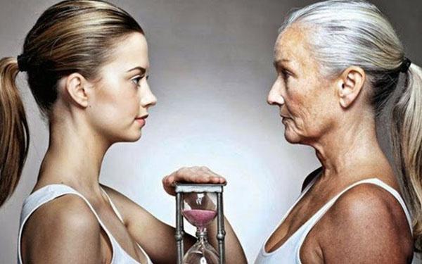 Hábitos diarios que te envejecen sin darte cuenta: ¿cómo puedes prolongar tu juventud?