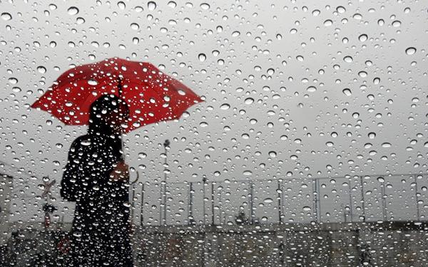 ¿Por qué nos gusta el olor de la lluvia?