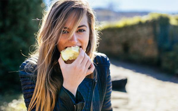 7 hábitos para no acumular grasa abdominal